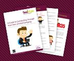 FREE Contracting guides at Freestyle Accounting