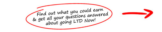 Limited Company Accountants for Contractors - Freestyle Accounting
