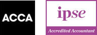 ACCA & IPSE Accredited Accountants- Freestyle Accounting