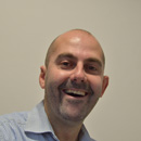 Jon Robinson - Sales Manager at Freestyle Accounting