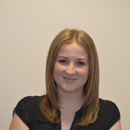 Rachael Lawton - Accounts Team Manager at Freestyle Accounting