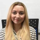 Lauren Dutton - VAT Returns / Expenses / Portal Reconciliations - Freestyle Accounting