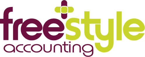 Freestyle Accounting - Limited Company Contracting Made Easy!