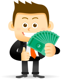 Refer a Friend or Colleague to Freestyle Accounting and receive £200!
