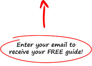 Download your Free Guide to Going Limited – Freestyle Accounting