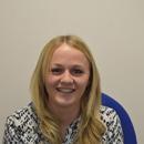 Jade Merrett - VAT Returns / Expenses - Freestyle Accounting
