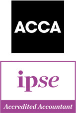 Freestyle Accounting is accredited by IPSE & ACCA
