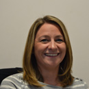Ceri Kinsella - Payroll / Online Portal Team Manager at Freestyle Accounting