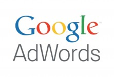 Market Yourself as a Contractor using Google Adwords - Freestyle Accounting