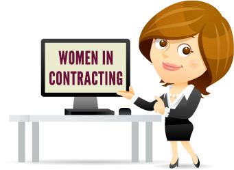 Women in Contracting - Freestyle Accounting