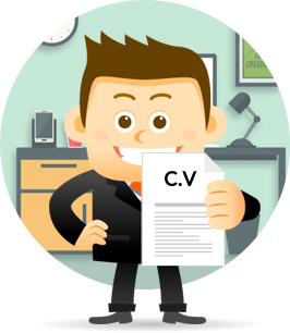 How to Develop a Contract Winning CV!