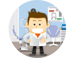 Limited Company Accountants for Locum Dentists