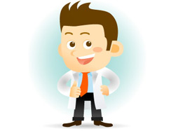 Limited Company Accountants for Locum Doctors