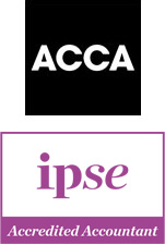 ACCA & IPSE Accredited Accountants - Freestyle Accounting