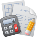 Set up a Contractor Limited Company with Freestyle Accounting
