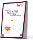 Download our Contracting Through a Limited Company Guide