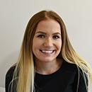 Emily Hayward - Freestyle Accounting