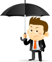 Is it the End of Travel Expenses for Umbrella Companies?