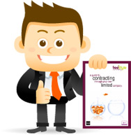 See how to change from Employee to Contractor with our Limited Company Guide