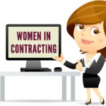 The Benefits of Contracting for Women – Freestyle Accounting