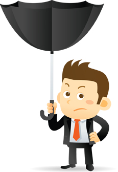 The Final Nail in the Coffin for Umbrella Companies?