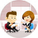 6 Top Tips for Interview Success as a Contractor