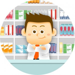 Limited Company Accountants for Locum Limited Company Accountants for Locum Pharmacists