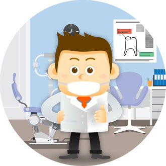 Limited Company Accountants for Locum Dentists – Freestyle Accounting