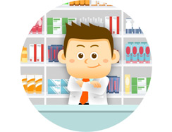 Limited Company Accountants for Locum Pharmacists