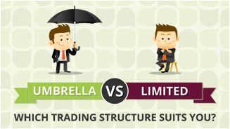 Umbrella or Limited Company   FREE Guide   Freestyle Accounting